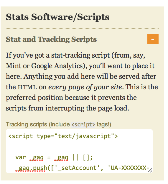 Thesis_Software_Scripts_GoogleAnalytics